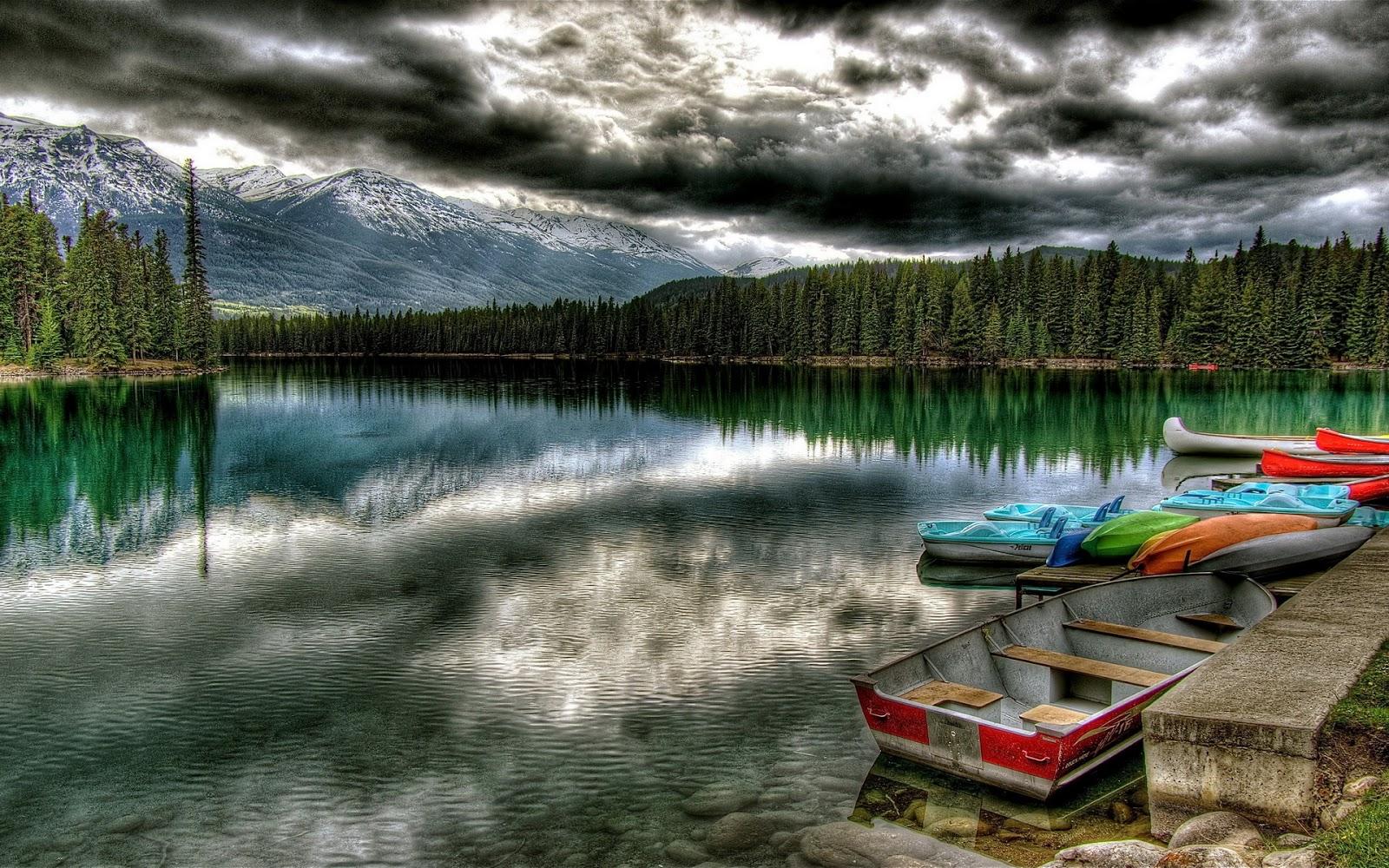 Beautiful Nature Hd Wallpapers 1080p Hd Wallpapery
